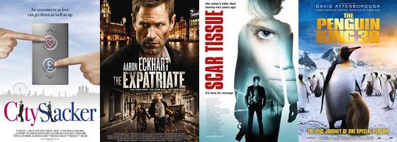02 movies2012