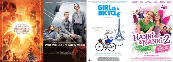 03 movies2012