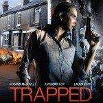 Anna Rice - Trapped OST