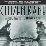 Bernard Hermann - Citizen Kane