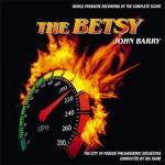Betsy - John Barry