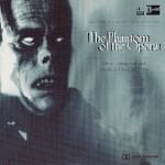 Carl Davis - The Phantom of the Opera