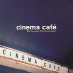 Cinema_cafe