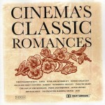 Cinema's Classic Romances