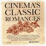Cinema's Classic Romances