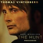 Jagten OST - Nikolaj Egelund