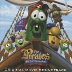 Kurt Heinecke - The Pirates