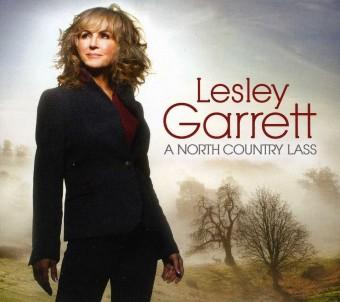 Lesley Garrett - North Country Lass
