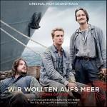 Nicholas Raine - Wir Wollten aufs Meer
