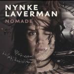 Nynke Laverman - Nomad