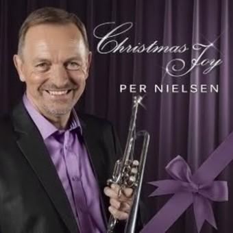 Per Nielsen - Christmas Joy