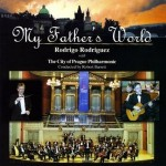Rodrigo Rodrigues - My Father's World