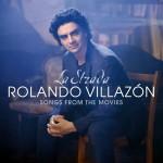 Rolando Villazon - La strada