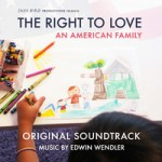 The Right to Love OST - Edwin Wendler