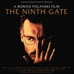 Wojciech Kilar- The Ninth Gate OST