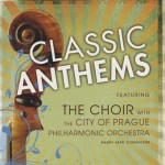 classic-anthems