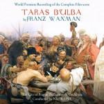 taras_bulba_cover